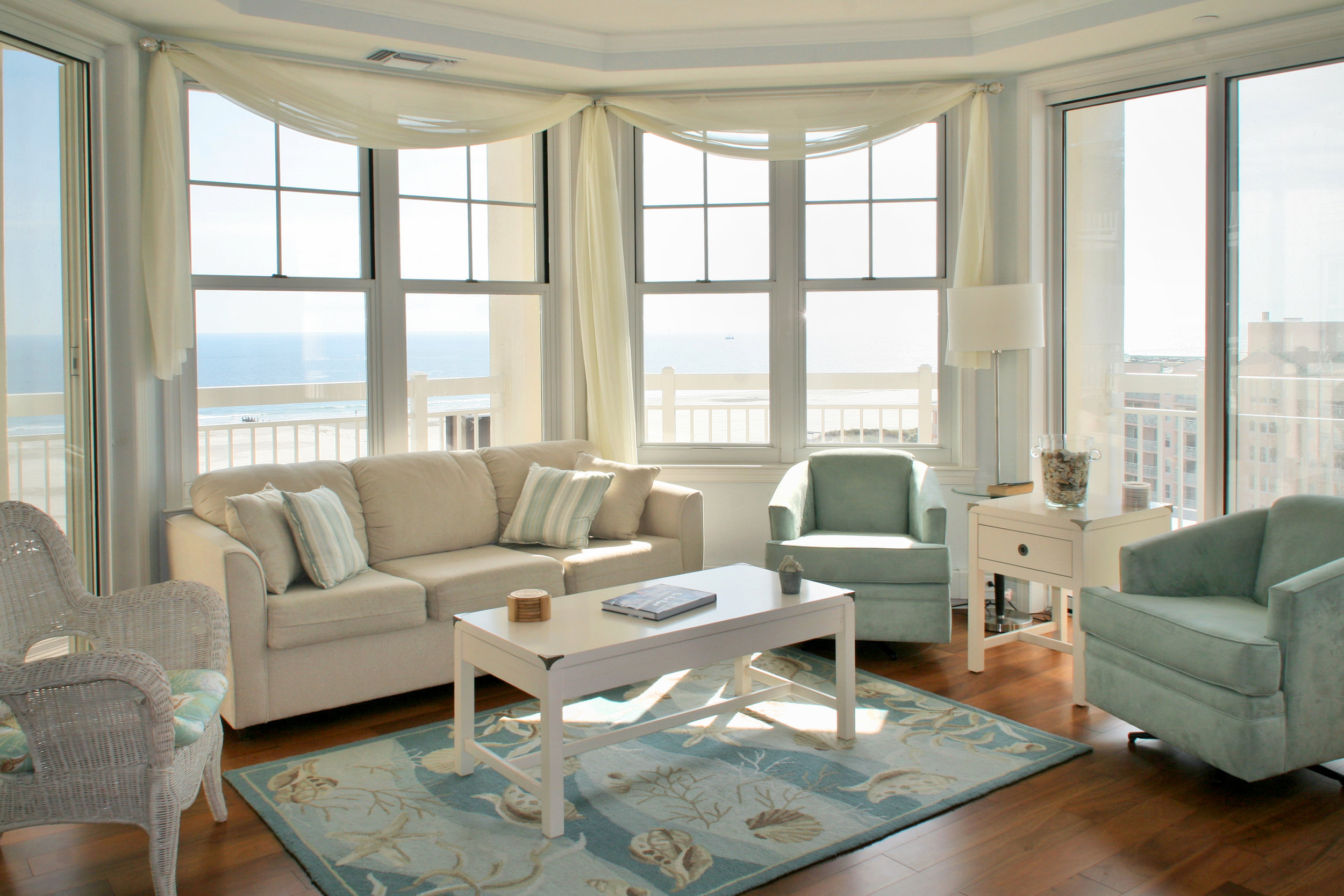 grand diamond beach living room for sale