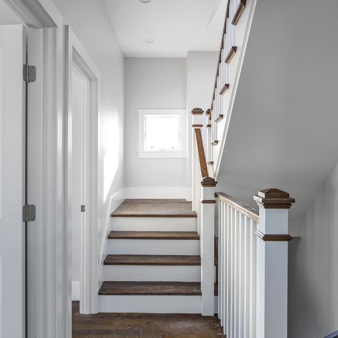 Stairs Cooridors 1.jpg