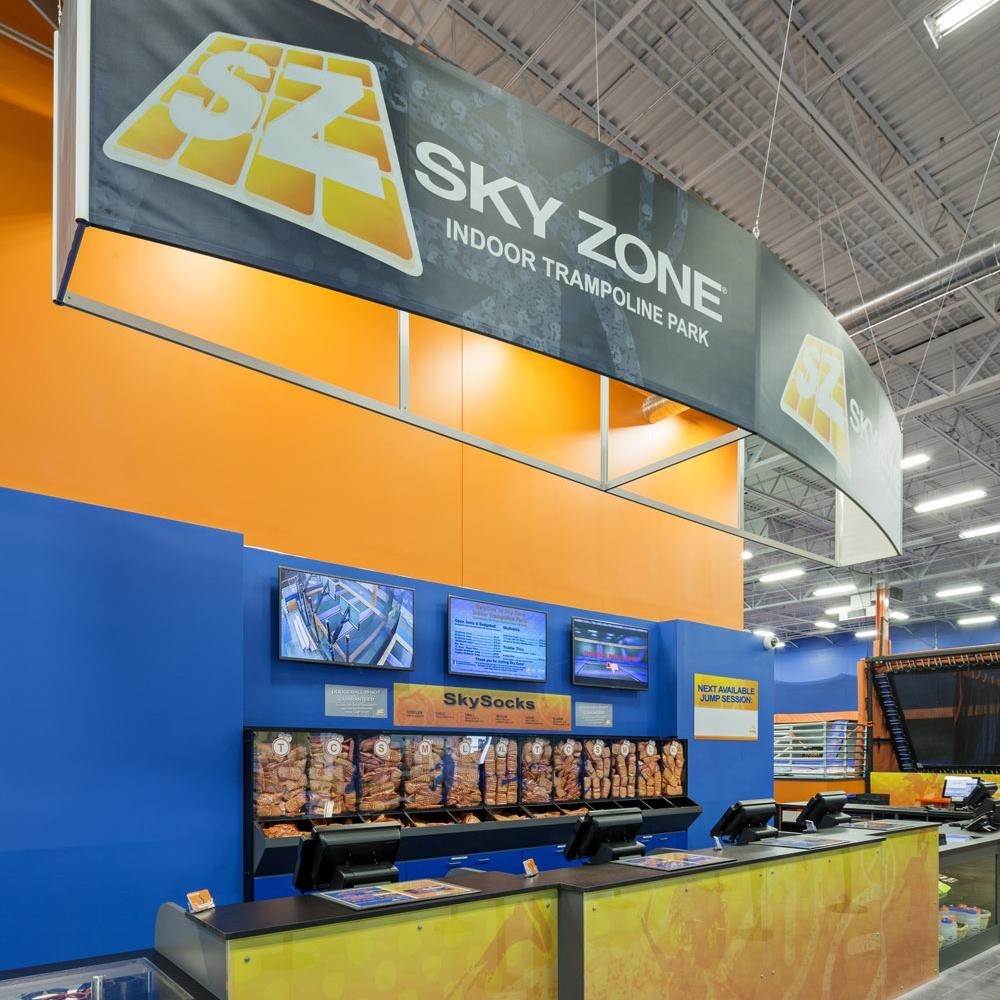 Skyzone 02.jpg