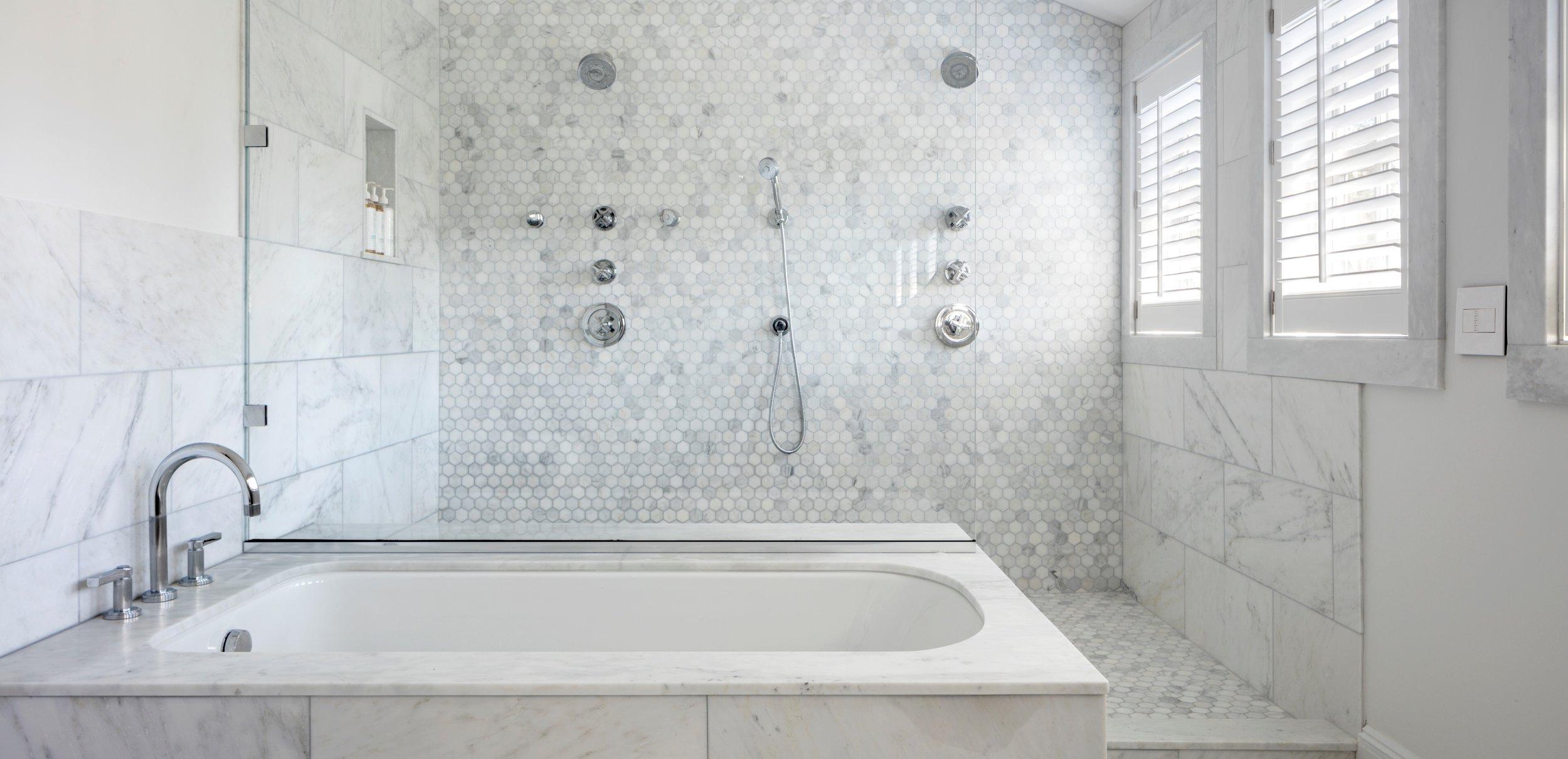 In Bath Master 2.jpg