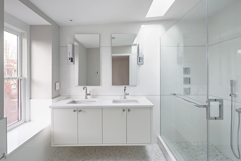 Bathroom Master Full.jpg