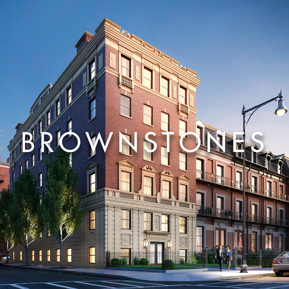 brownstone 3.png
