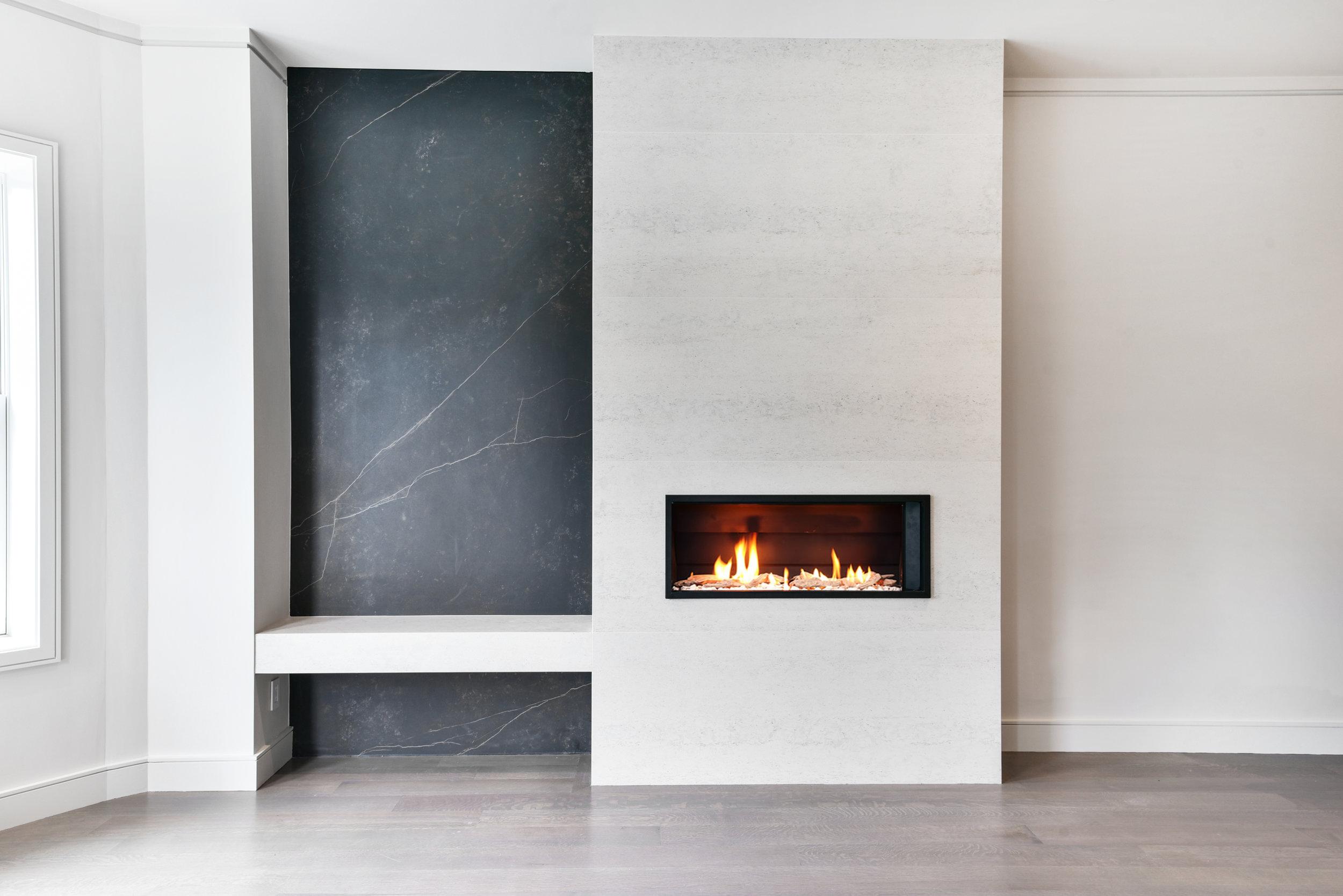 Unit 2 Fireplace (3).JPG