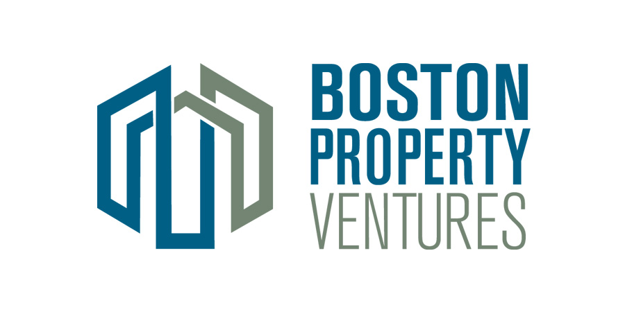 boston property management.jpg