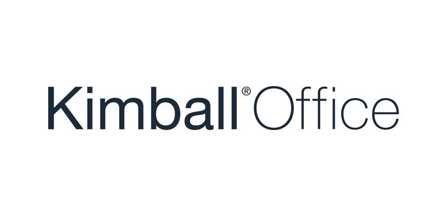 kimball office.jpg