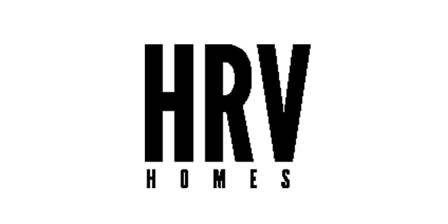 hrv homes.jpg