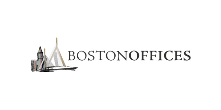boston offices.jpg