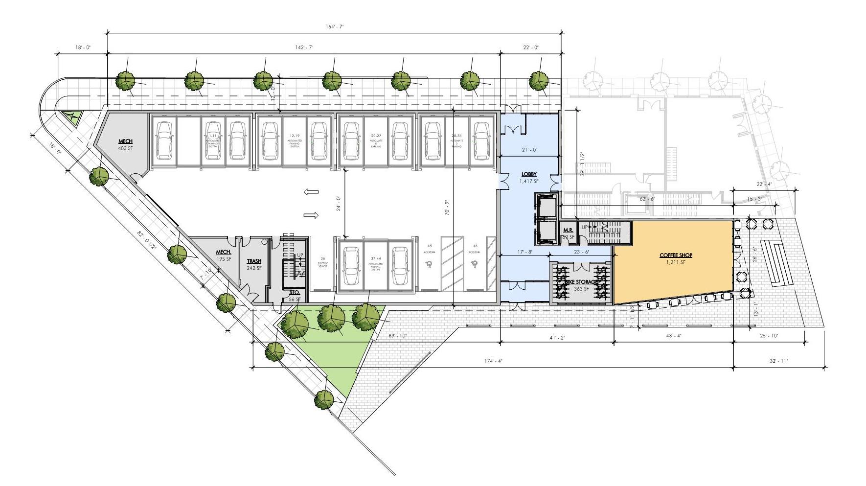 16121_Franklin-Braintree_Ground Floor.jpg