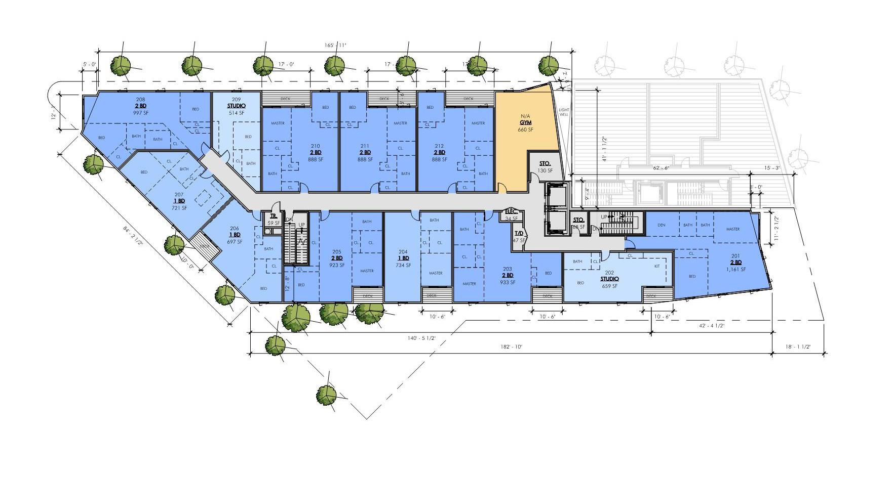 16121_Franklin-Braintree_Second Floor.jpg