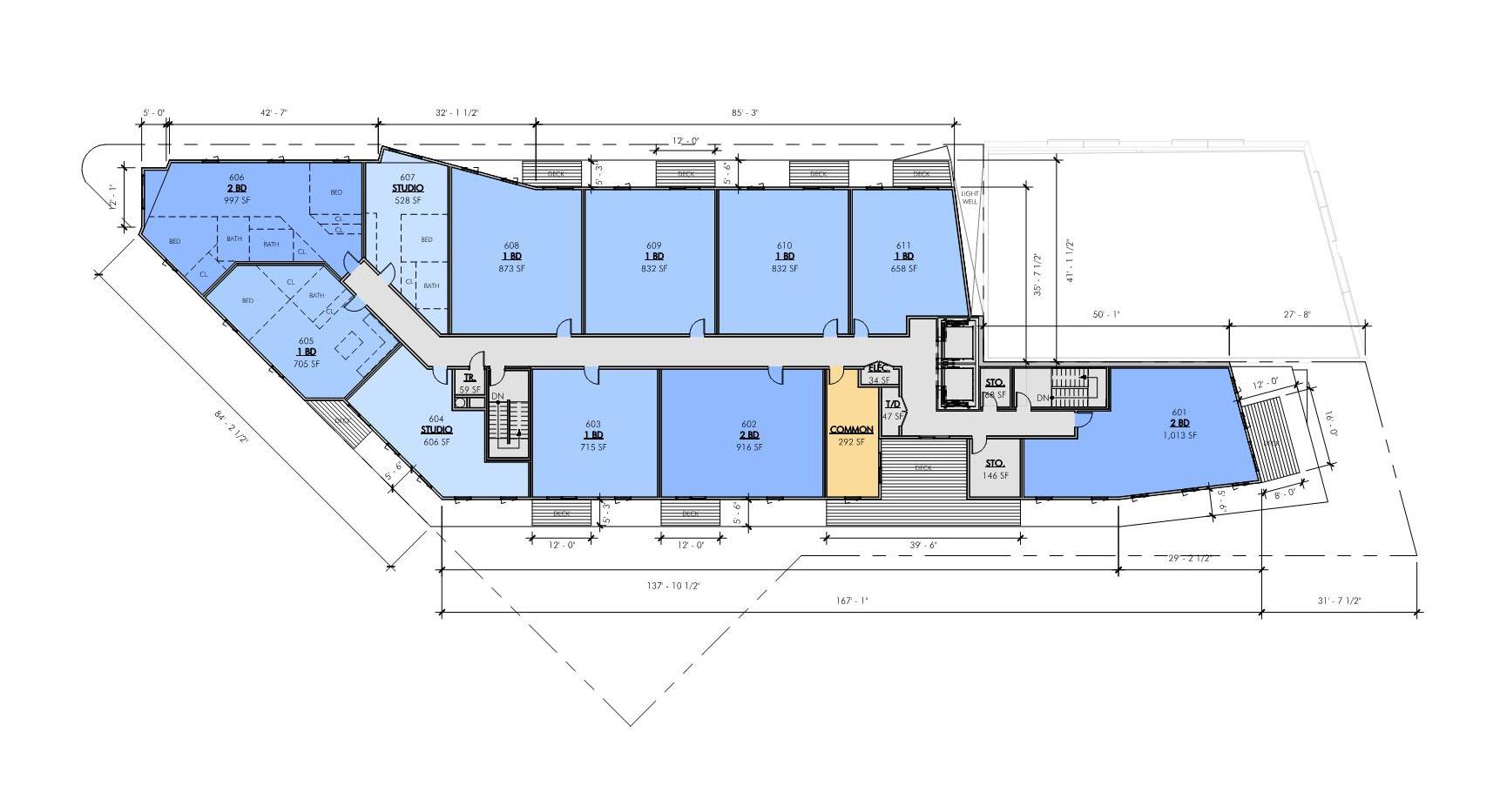 16121_Franklin-Braintree_Typical Floor.jpg