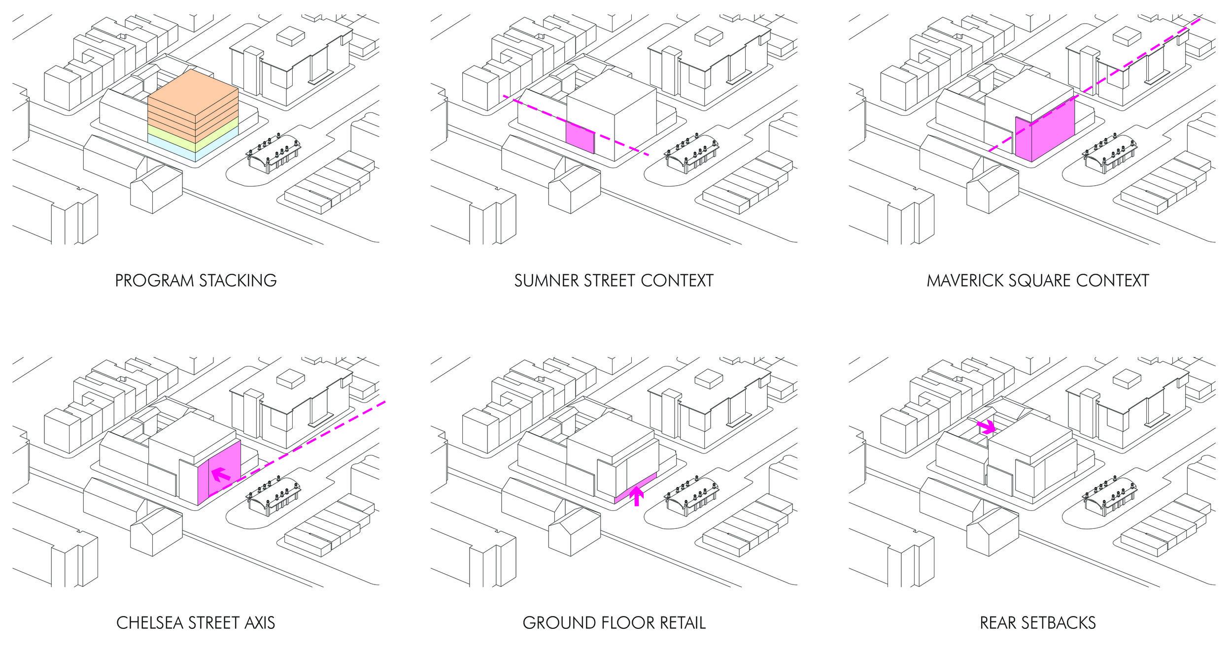 17017_72 Burbank-diagrams-facade.jpg