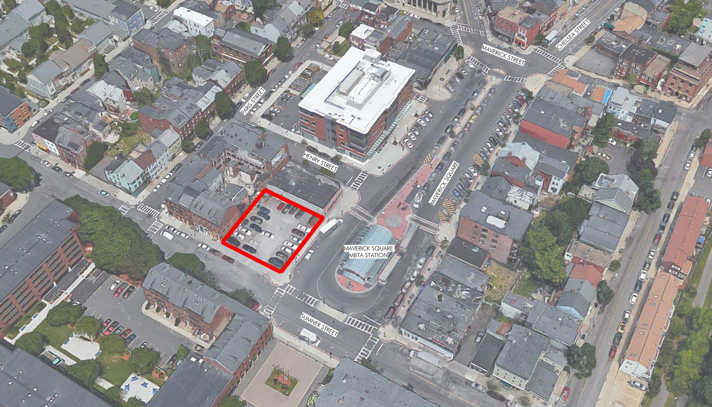 17035_ 50 Leo Birmingham Pkwy_Top Floor Plan.jpg