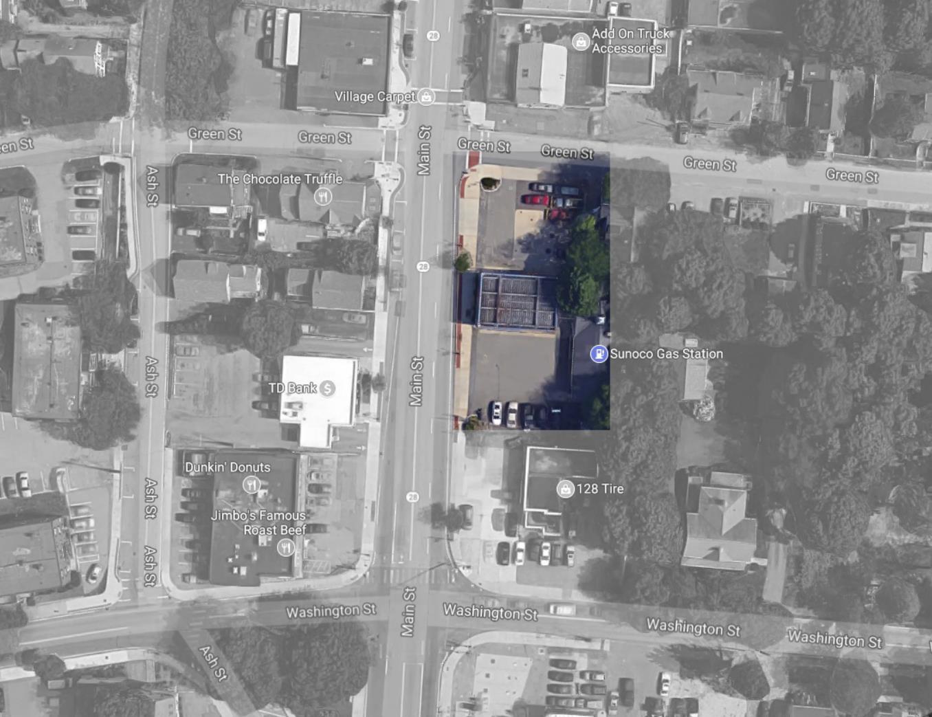 Aerial-2 - v2.jpg