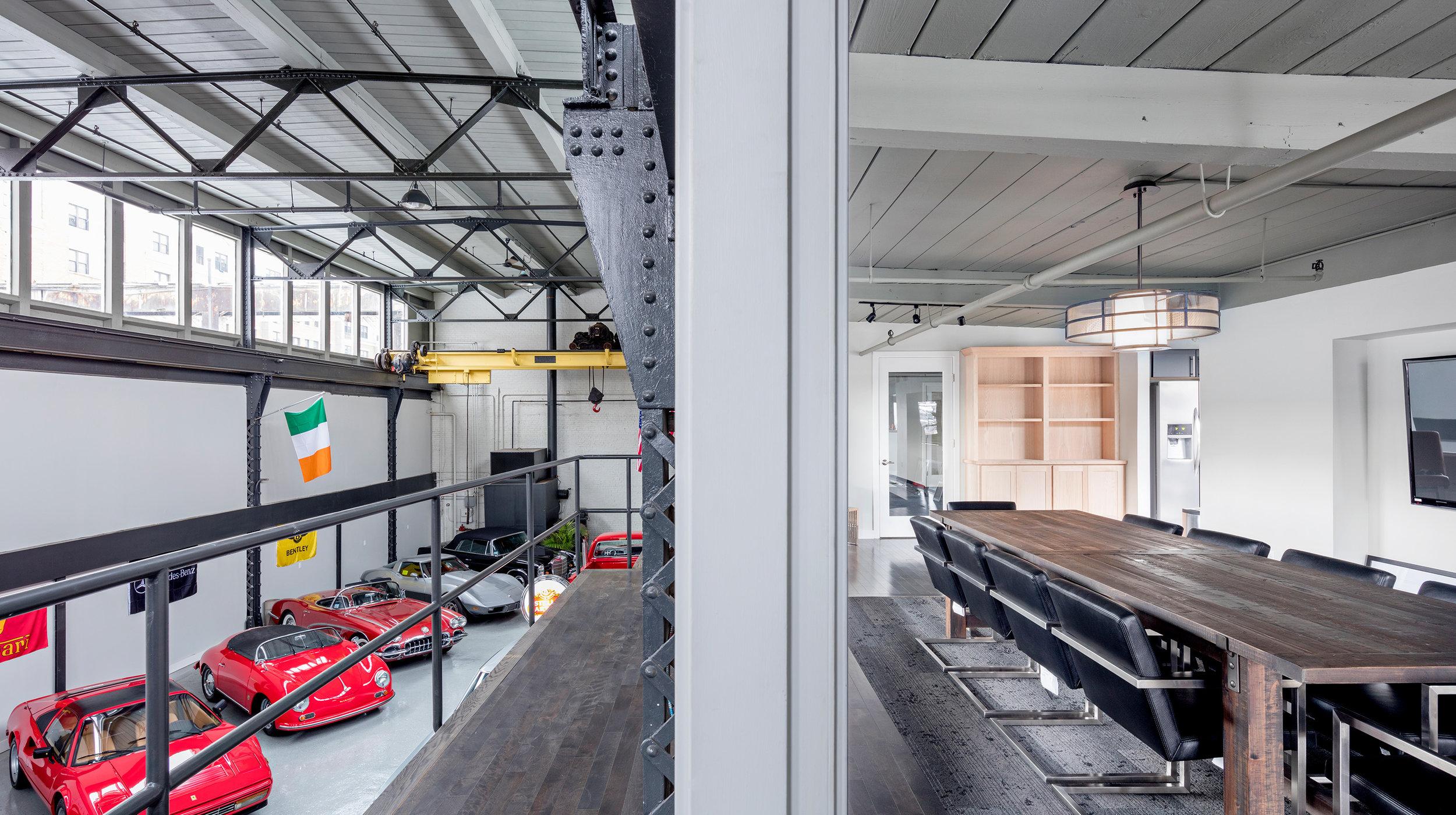 Loft Dining Garage.jpg