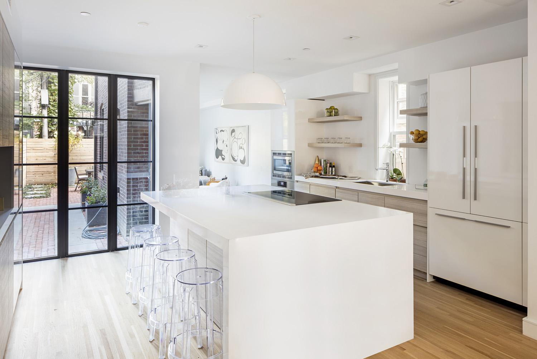 Lower Kitchen 1.jpg