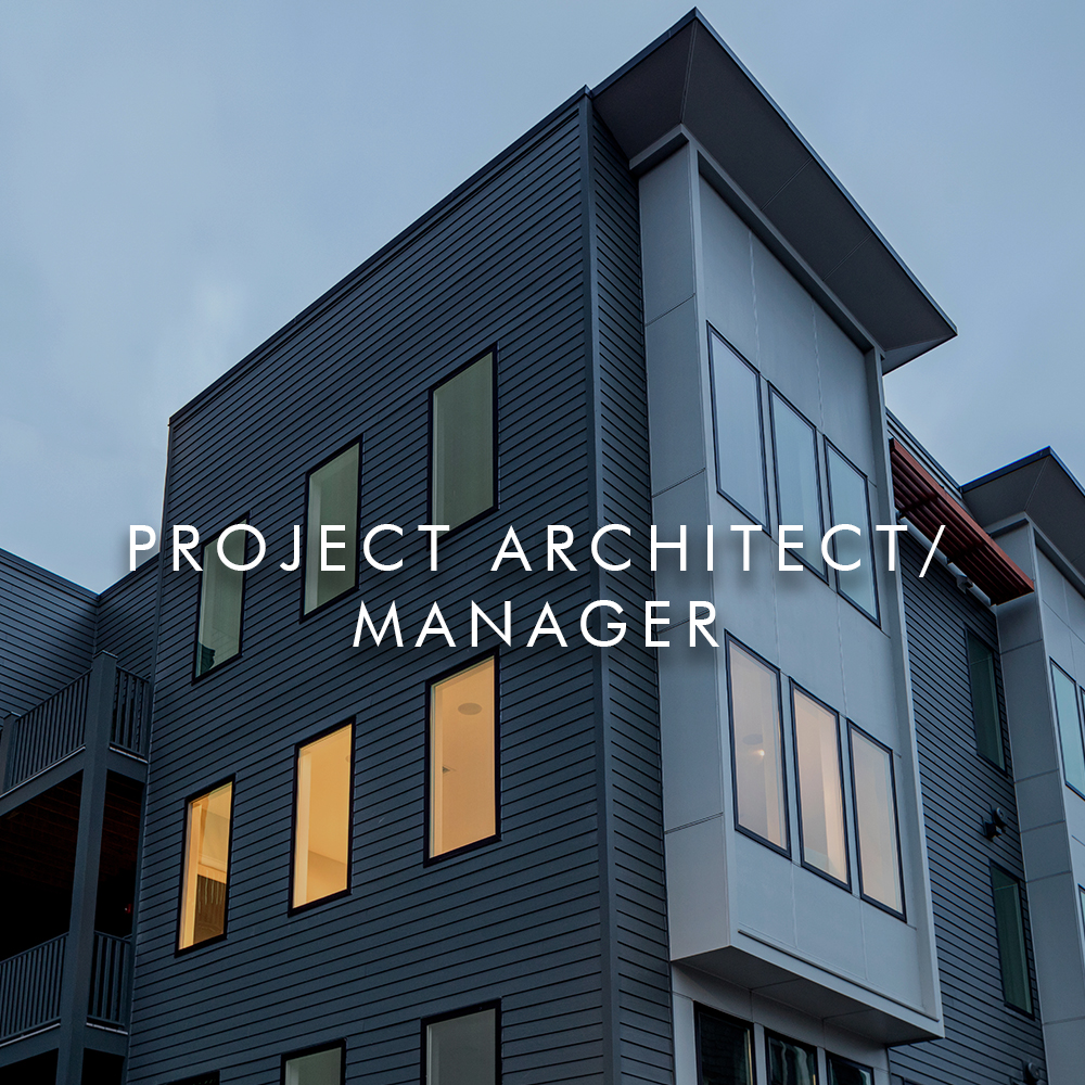 Project Manager Job Post.jpg