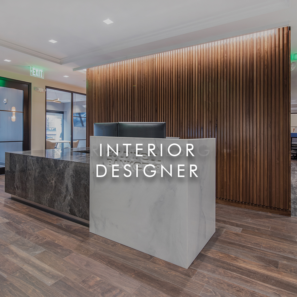 Interior Designer Job Post3.jpg