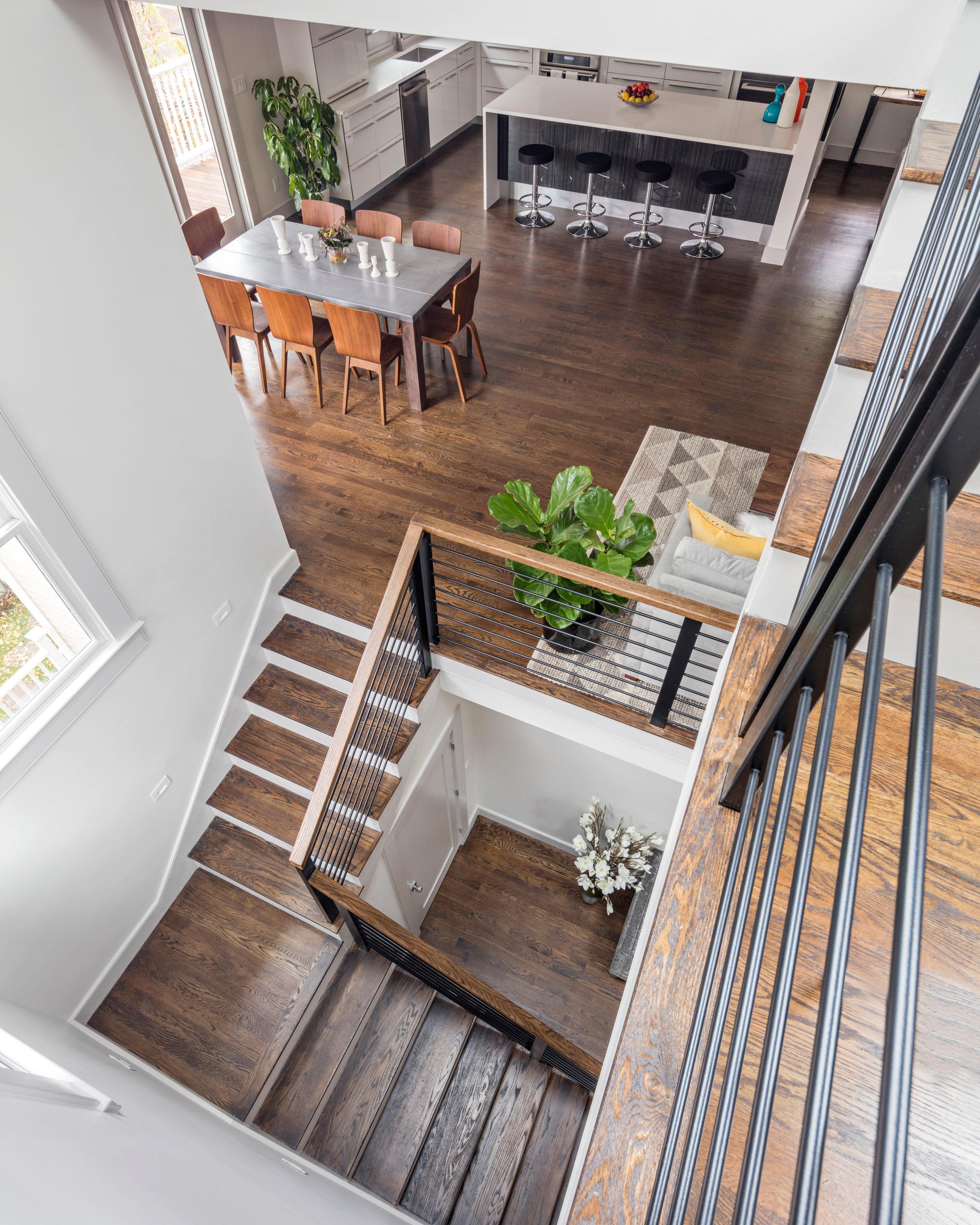 Stair+Living.jpg