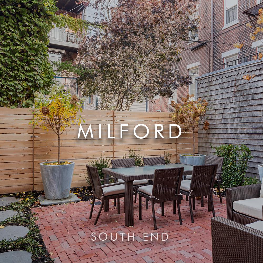 MILFORD SOUTH END.jpg