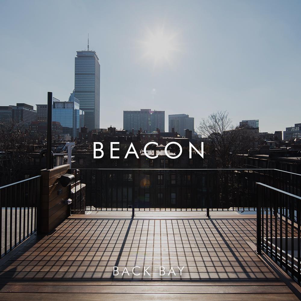 BEACON BACK BAY 2.jpg