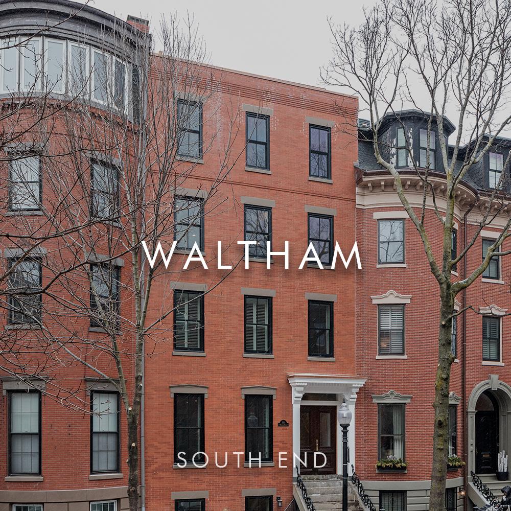 WALTHAM SOUTH END 1.jpg