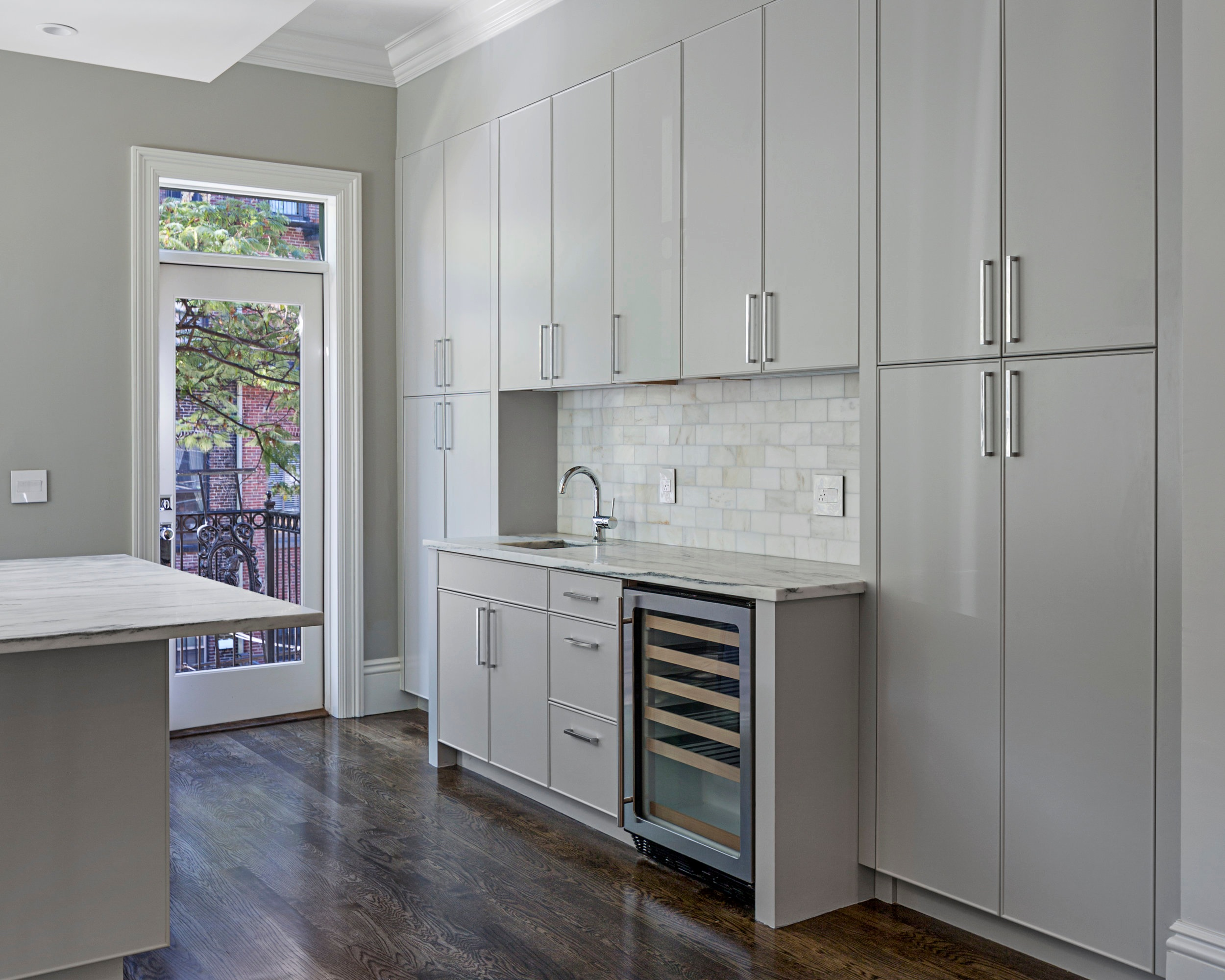 Kitchen+Detail+3.jpg