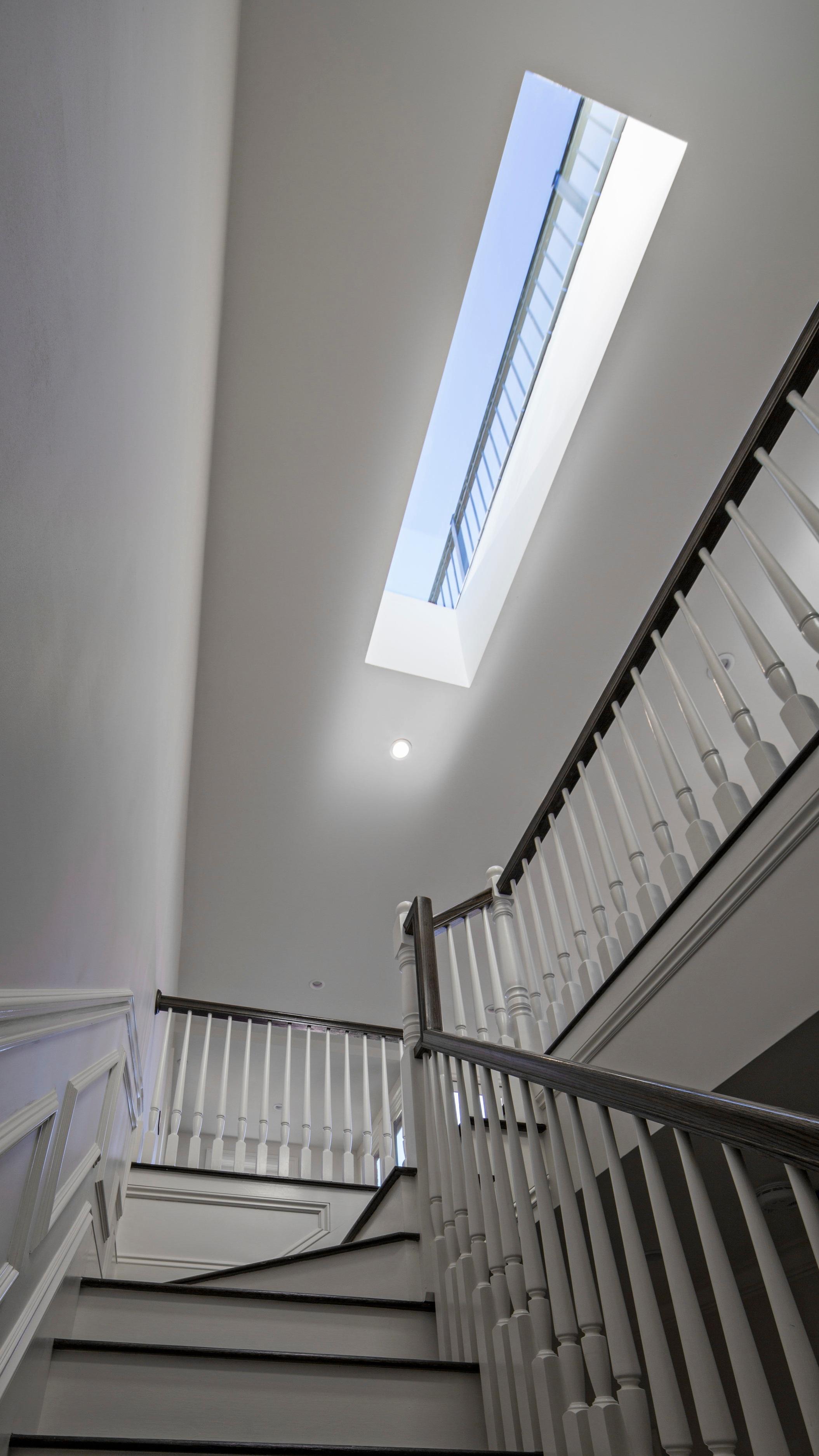 Stair+3.jpg