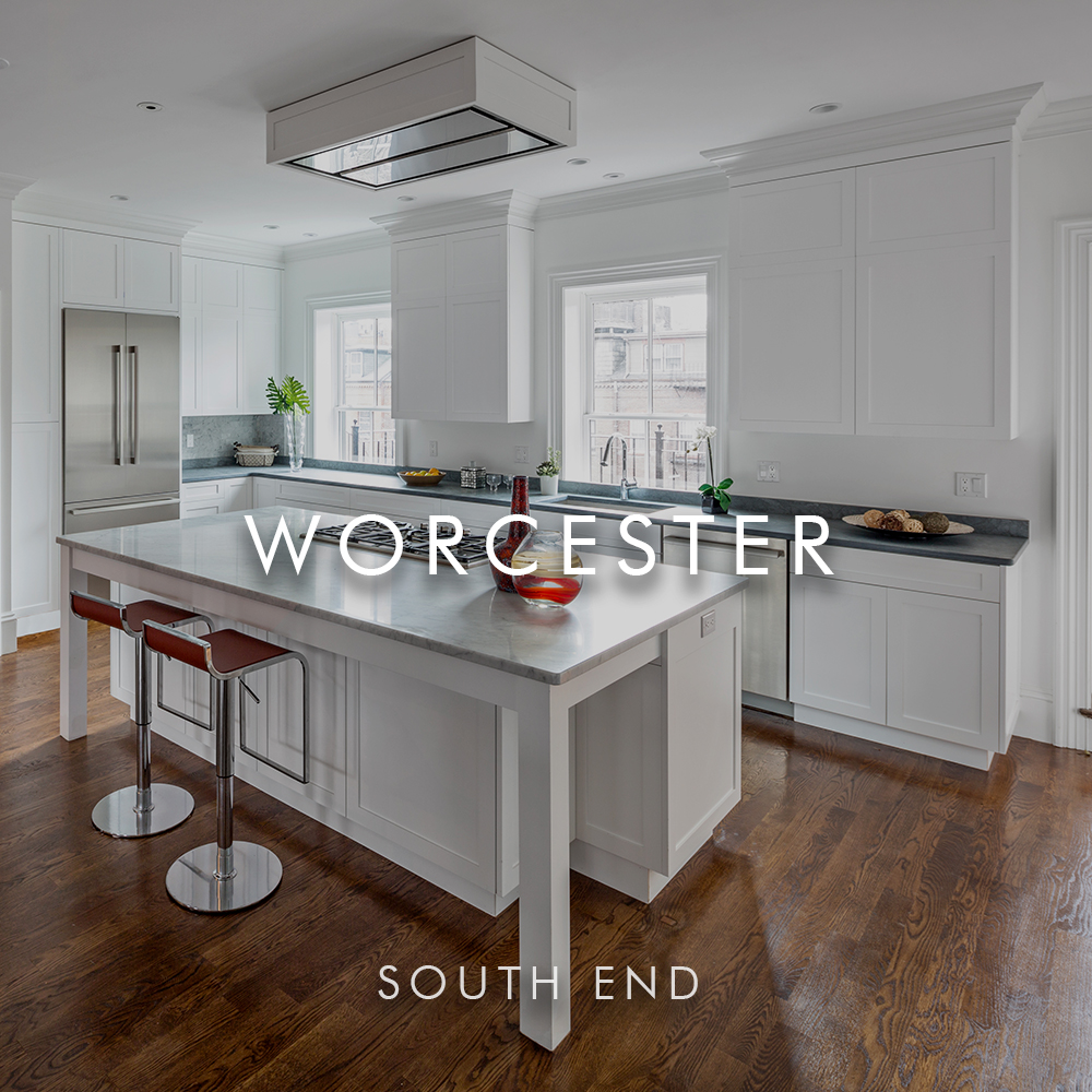 WORCESTER SOUTH END.jpg