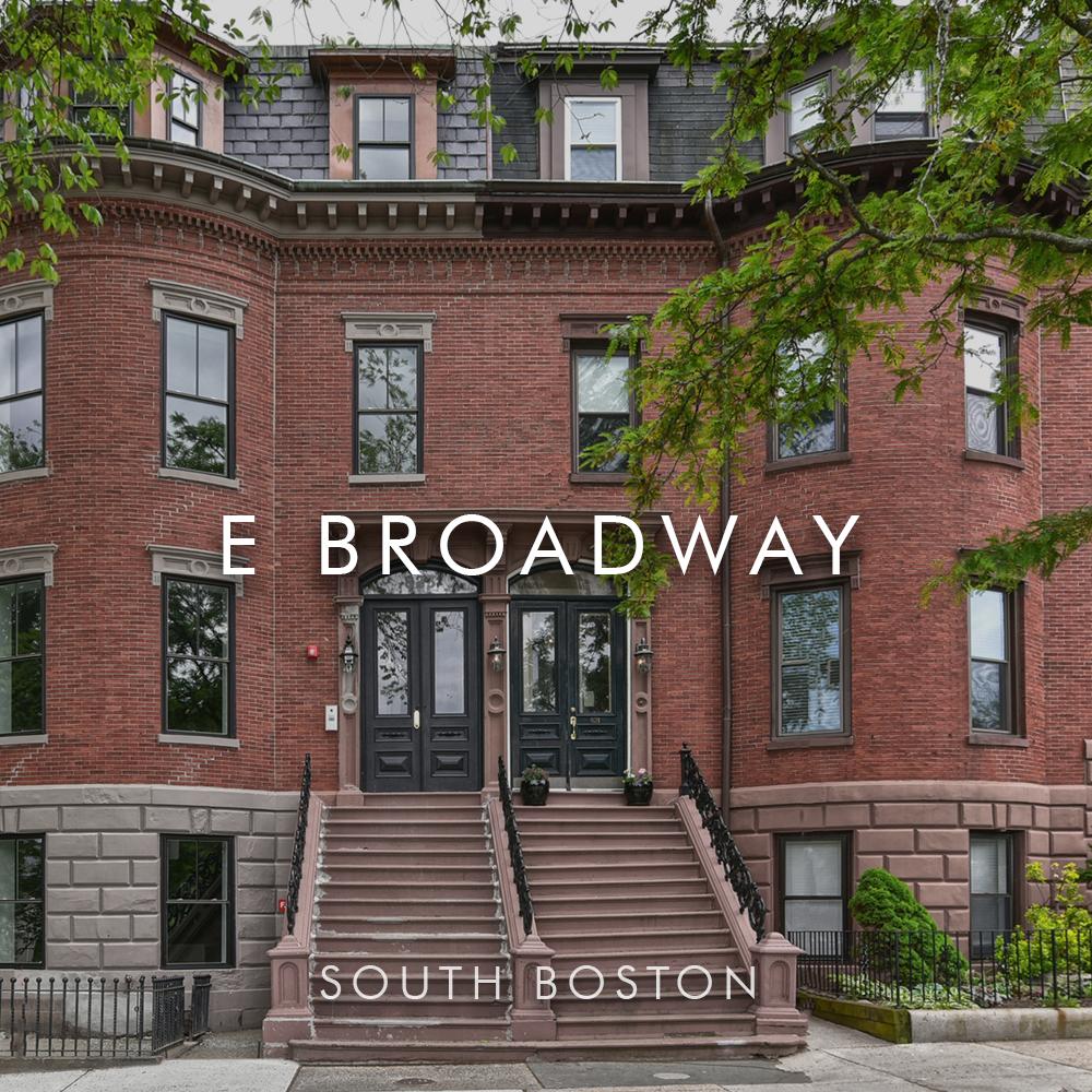 E BROADWAY SOUTH BOSTON.jpg