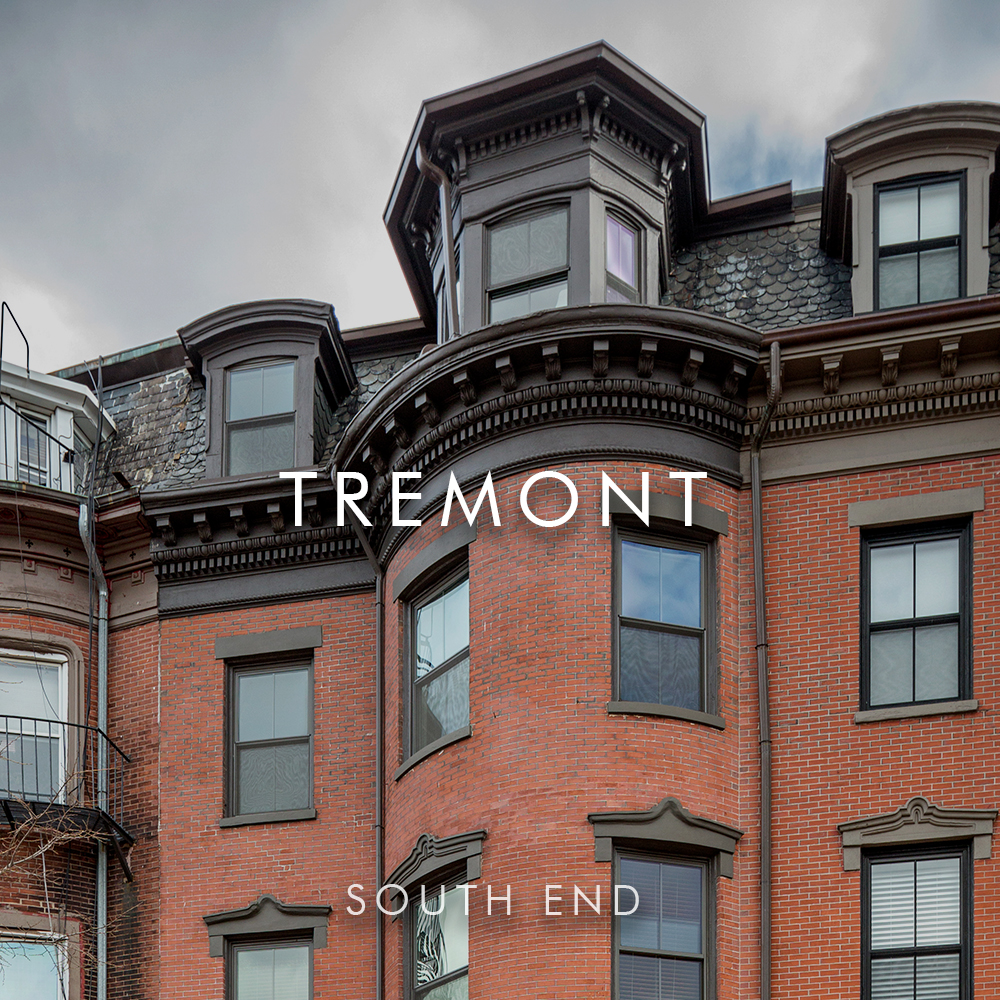 TREMONT SOUTH END.jpg