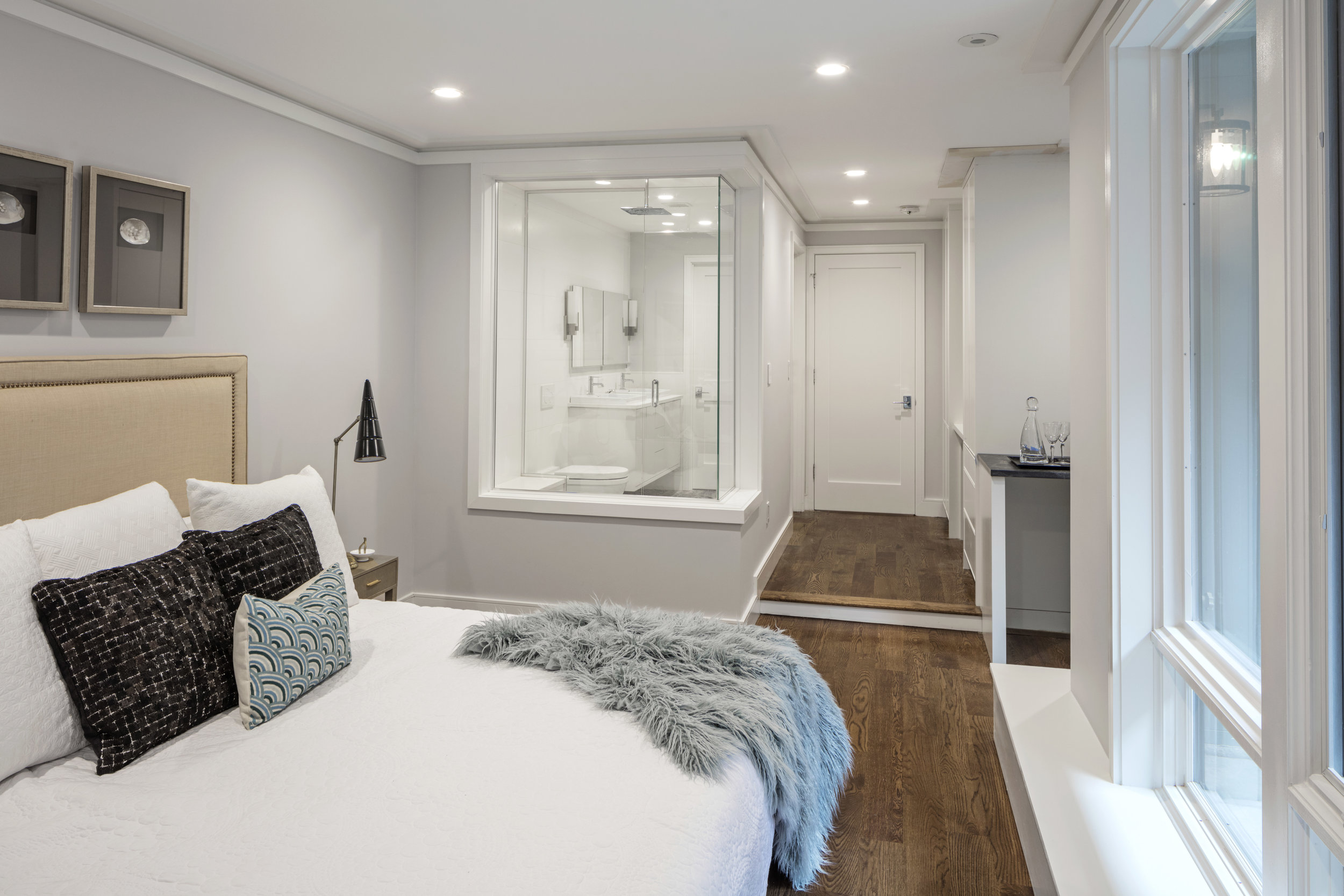 1 - Bed lower.jpg