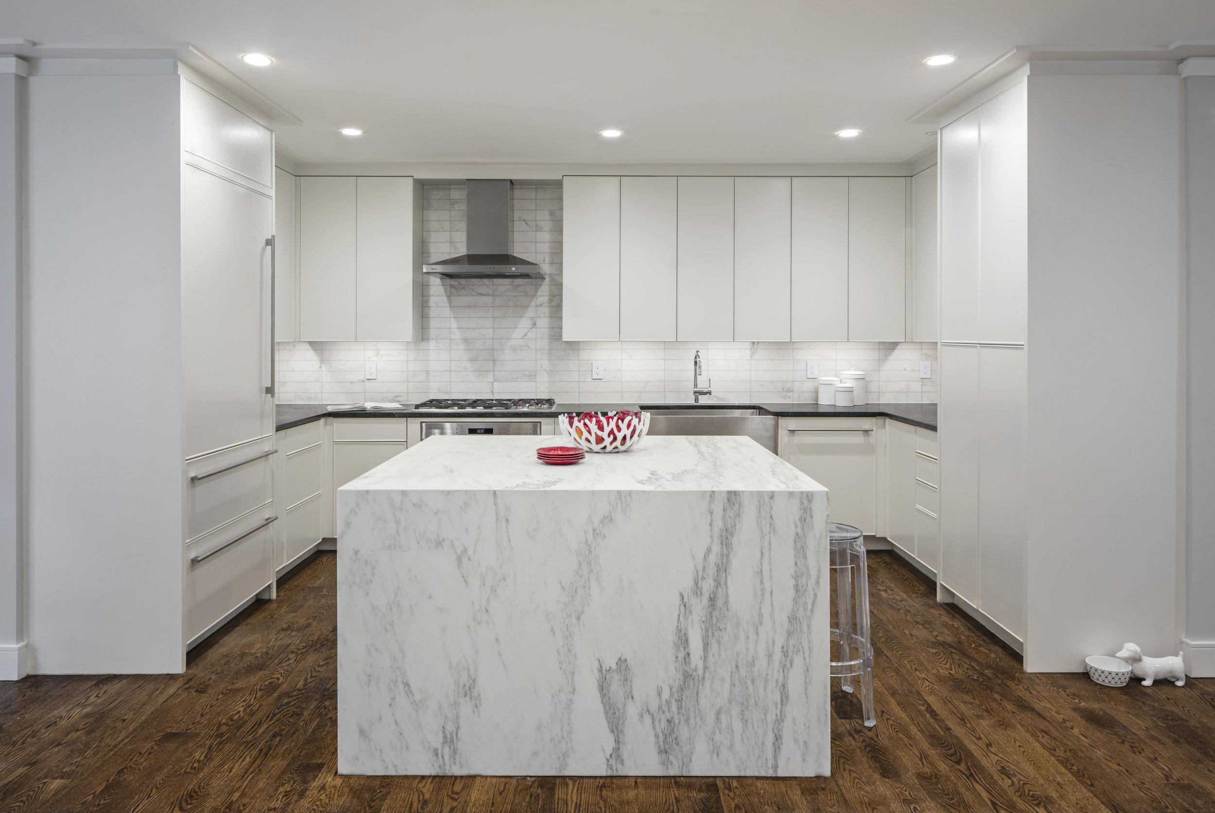 1 - Kitchen Straight lower.jpg