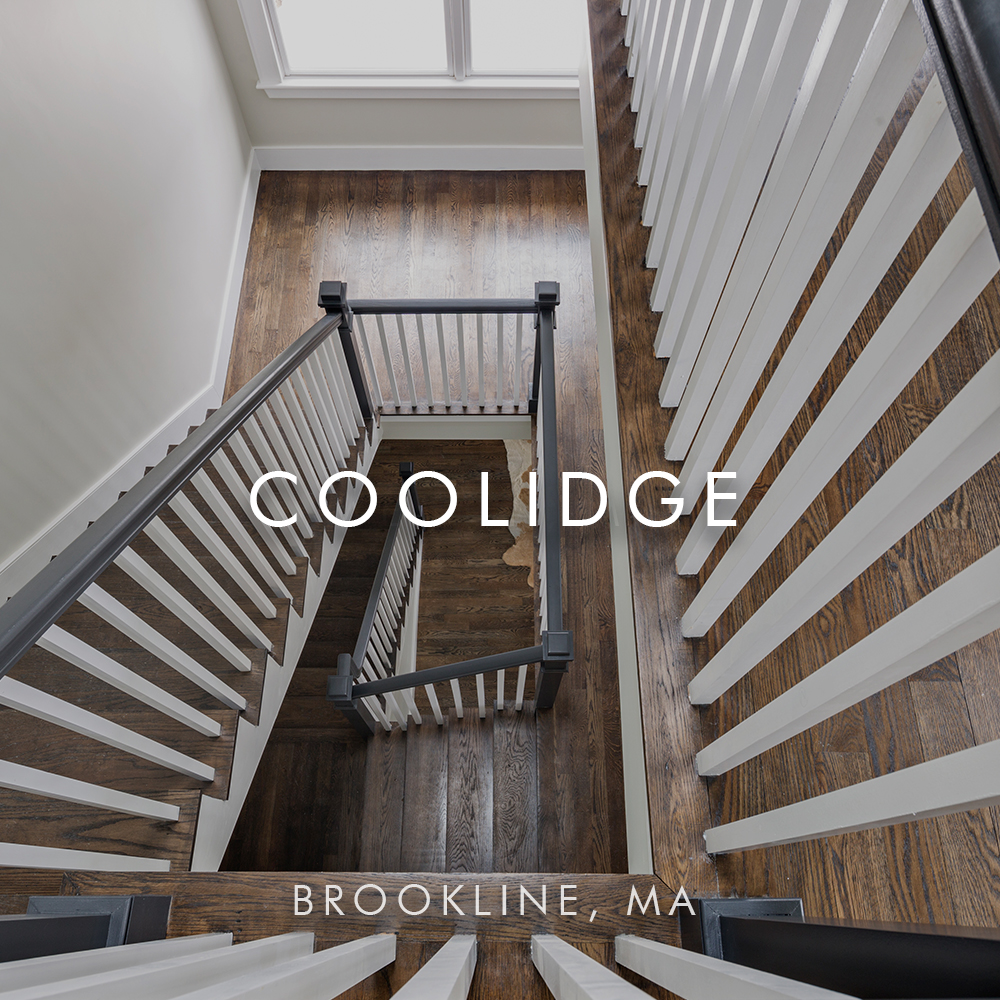 COOLIDGE, BROOKLINE.jpg