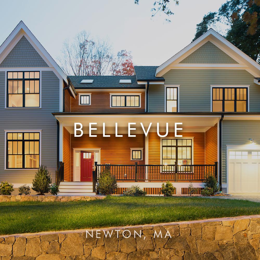 BELLEVUE, NEWTON.jpg
