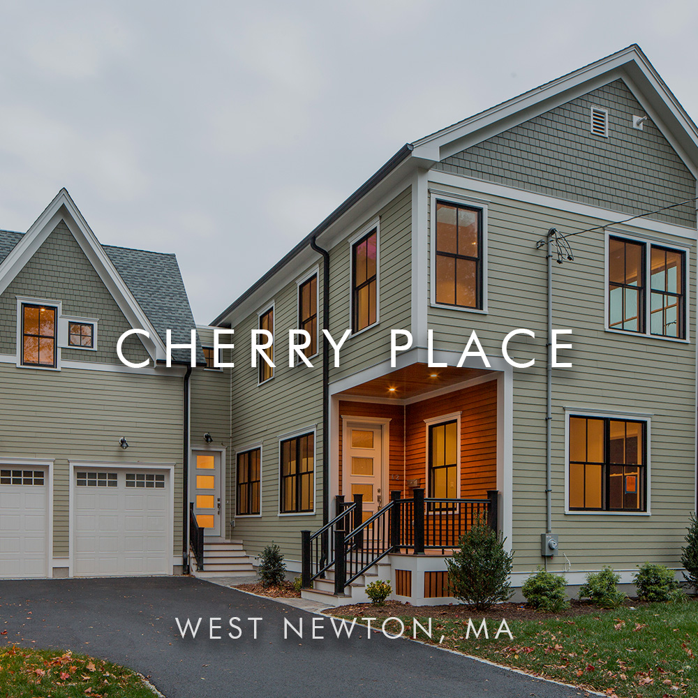 CHERRY PLACE, WEST NEWTON.jpg