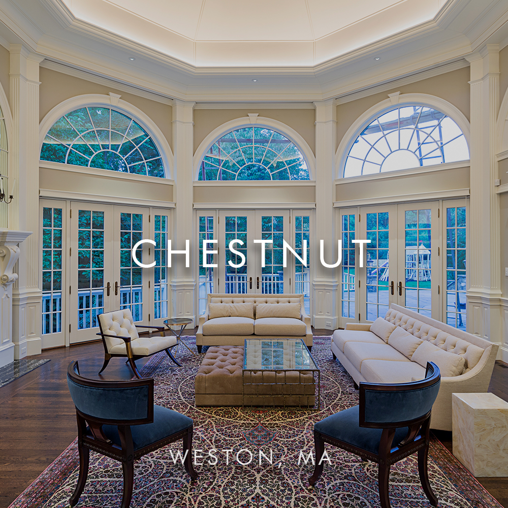 CHESTNUT, WESTON.jpg