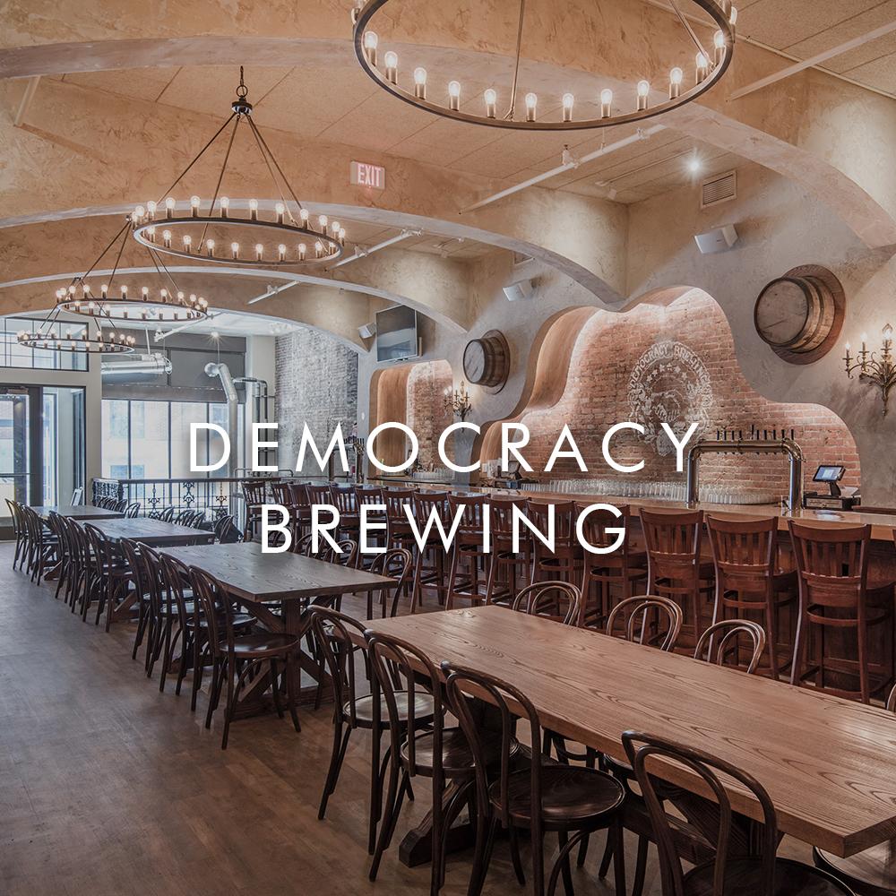 Demoracy Brewing.jpg