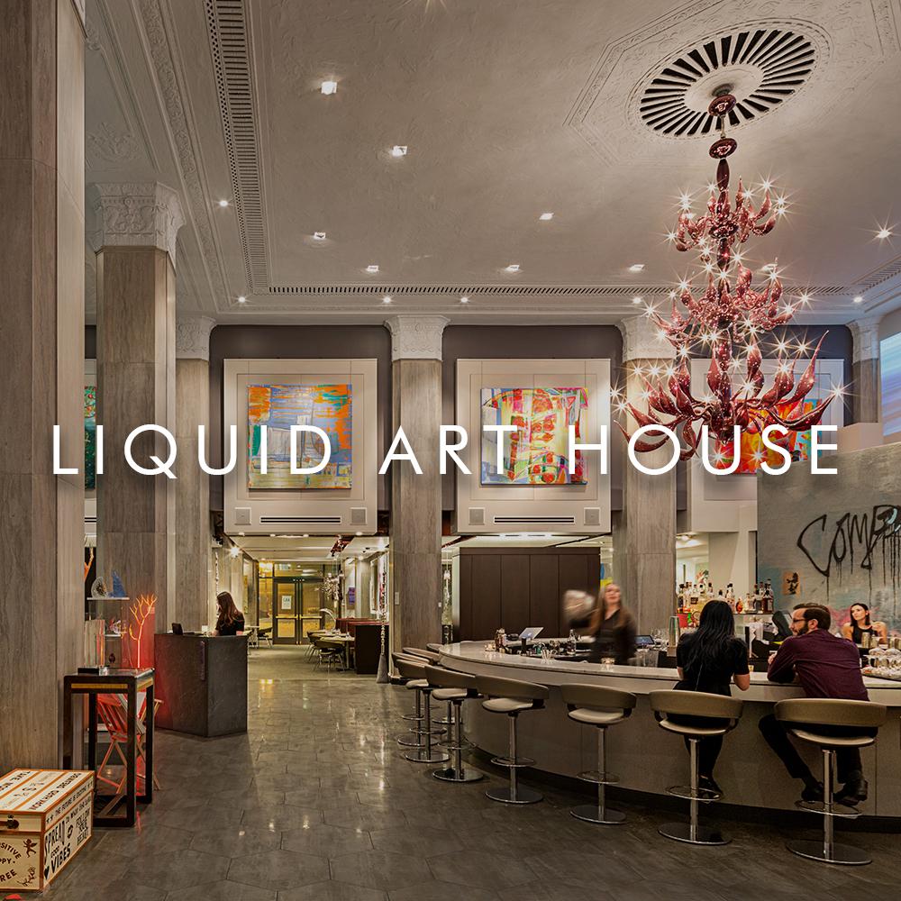 Liquid Art House.jpg