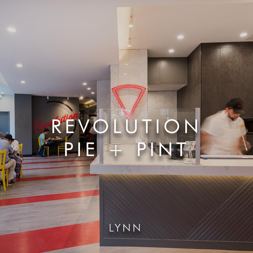 Revolution Pie + Pint Lynn.jpg
