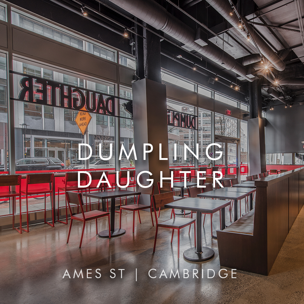 Dumpling Daughter - Ames St.jpg