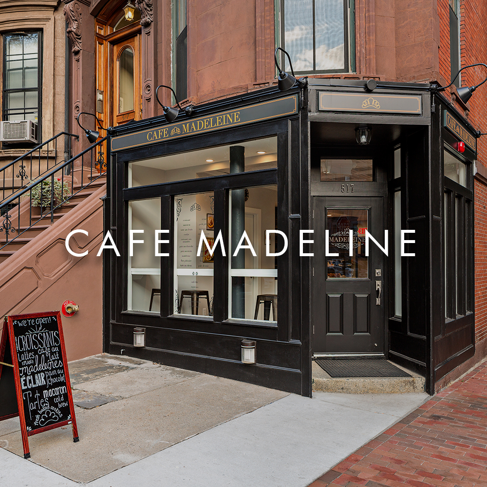 Cafe Madeline.jpg