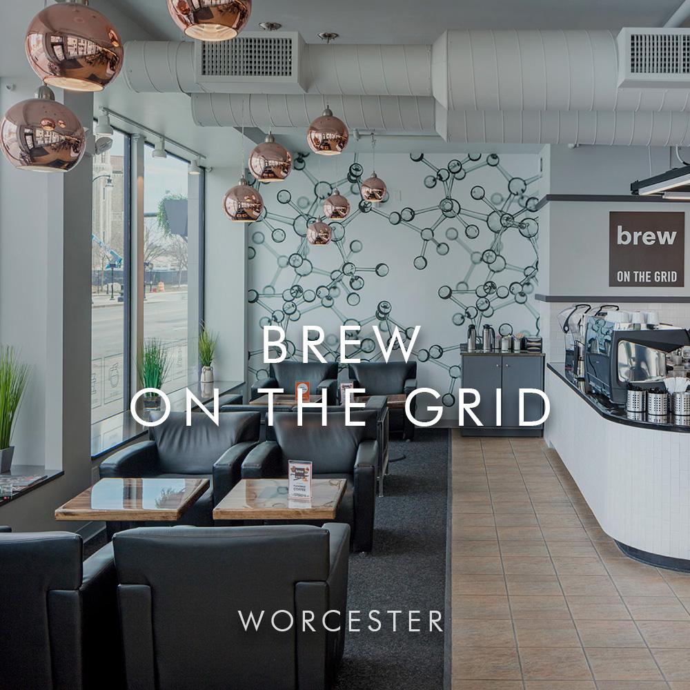 Brew on the grid worcester.jpg