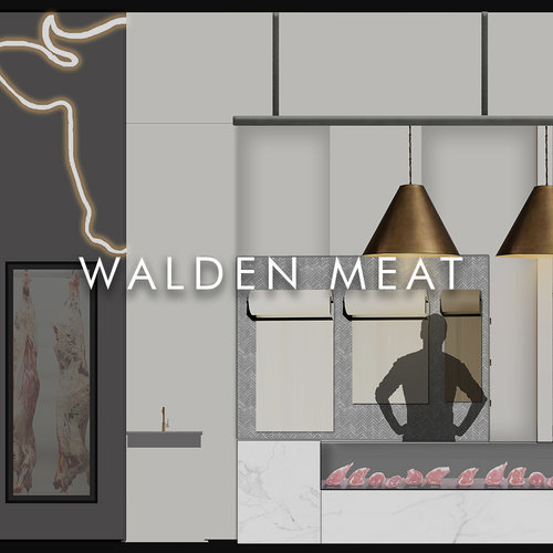 WALDEN_square.jpg