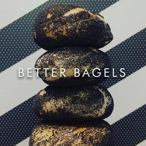 Bagels_Square.jpg