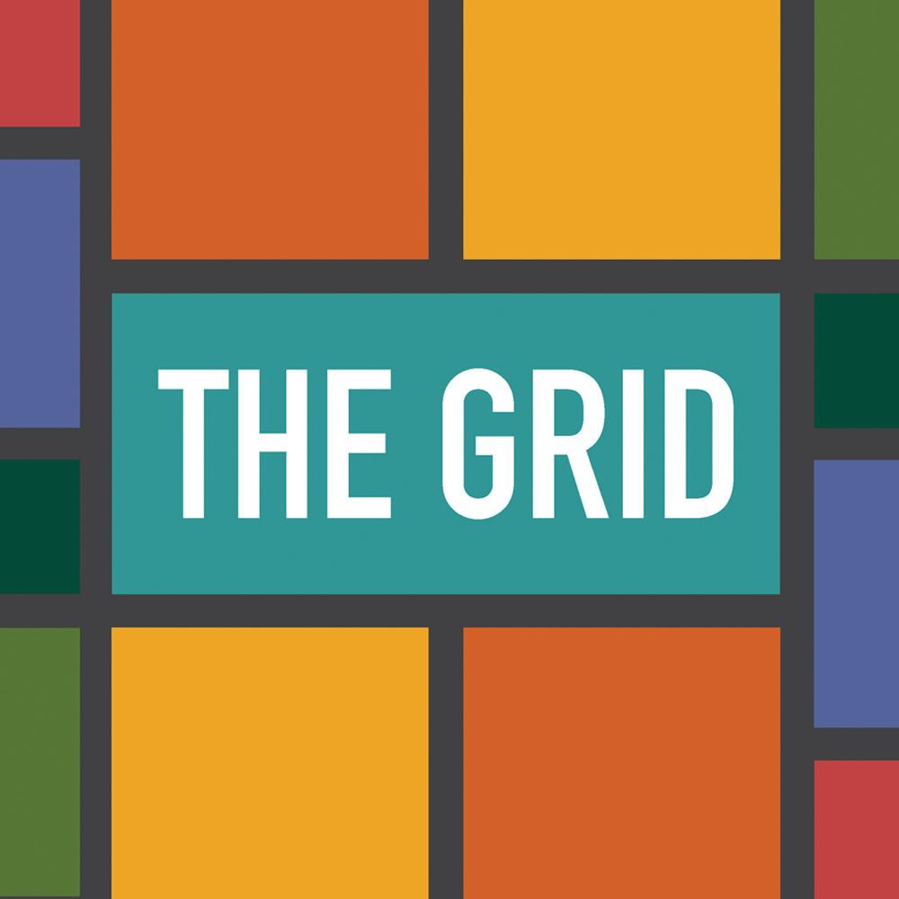 GRID_square2.jpg
