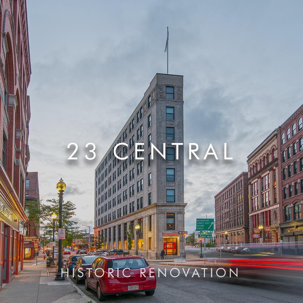 23 Central historic.jpg