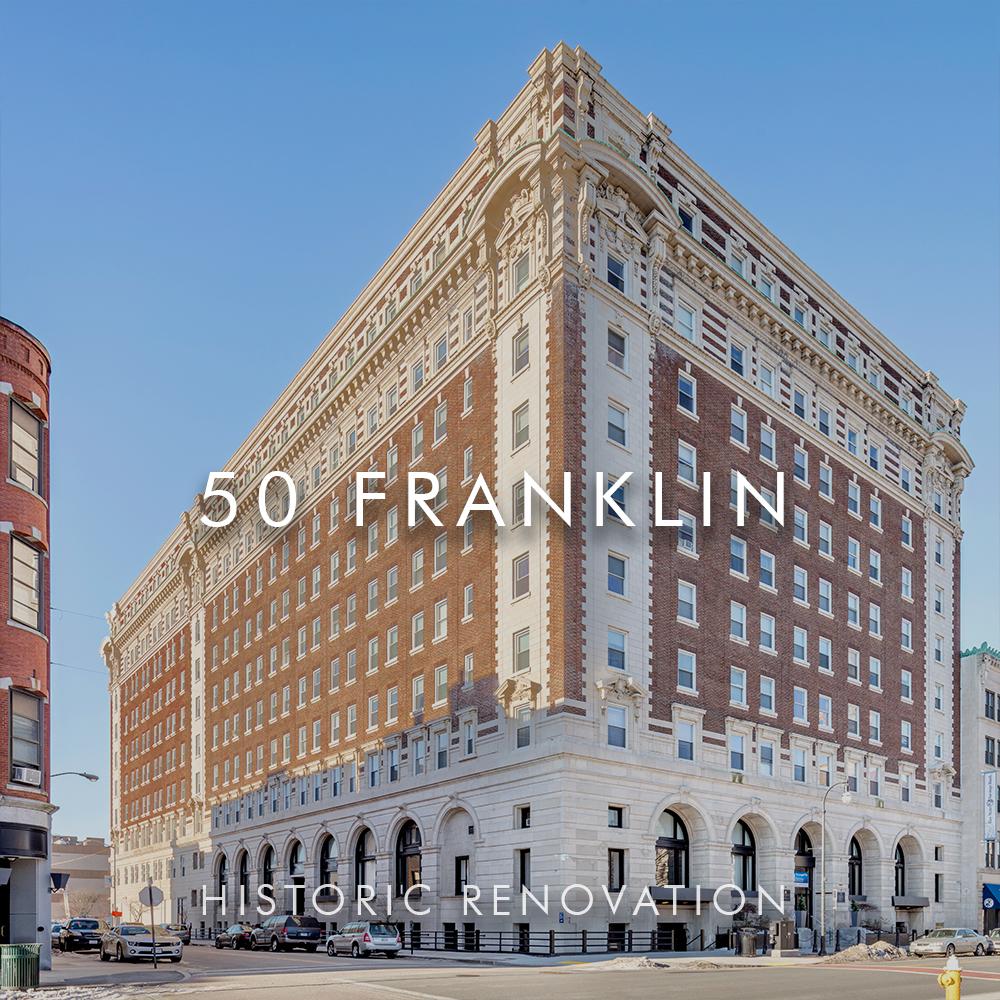50 franklin historic.jpg