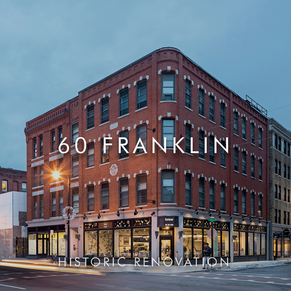 60 Franklin historic.jpg