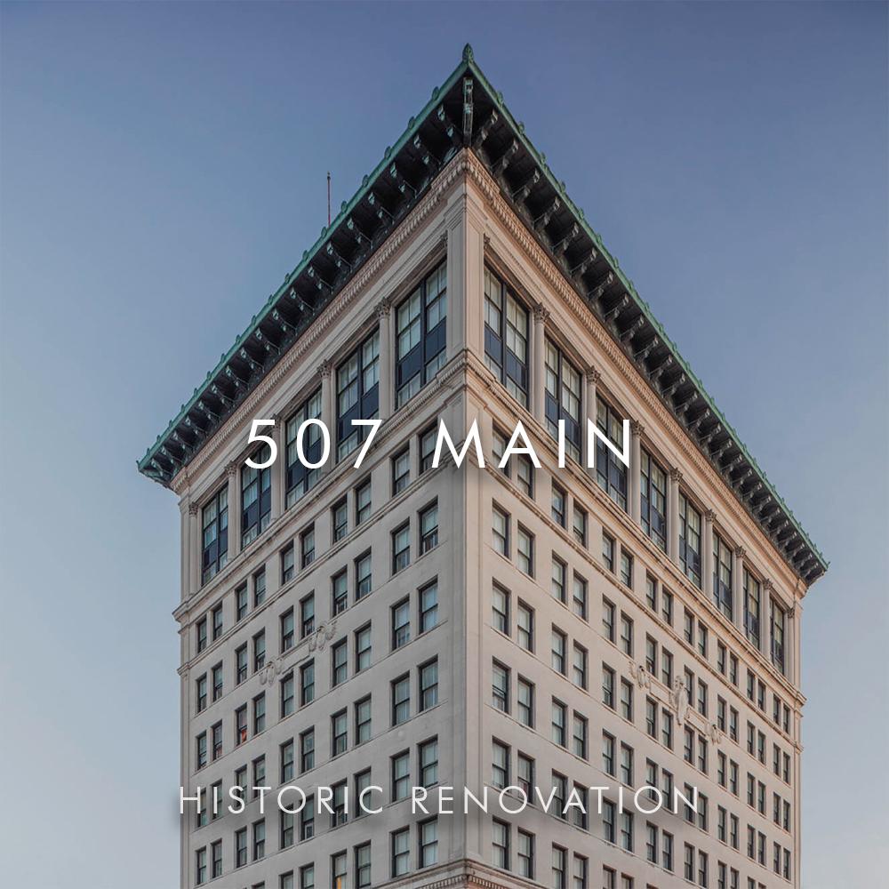 507 Main historic.jpg