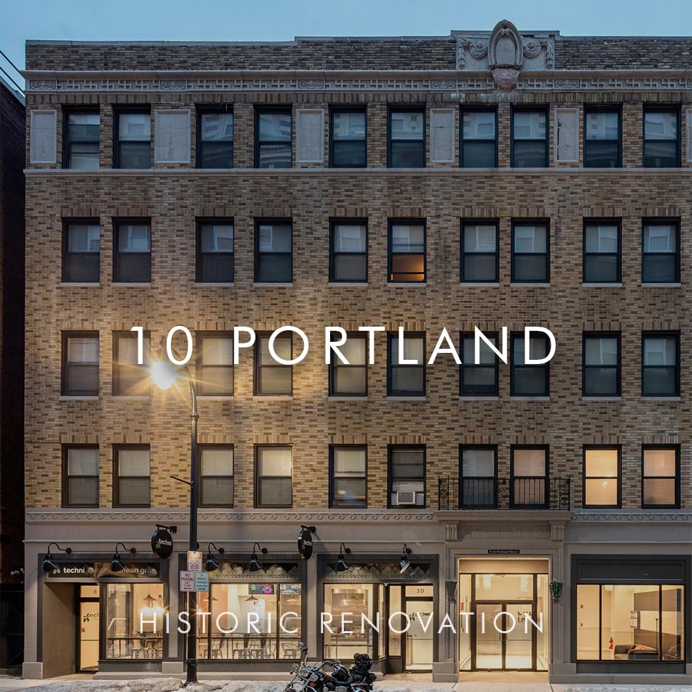 10 portland historic.jpg